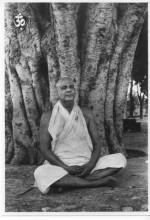 swami sivananda14