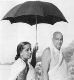 swami sivananda24