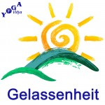 Gelassenheit_Podcast