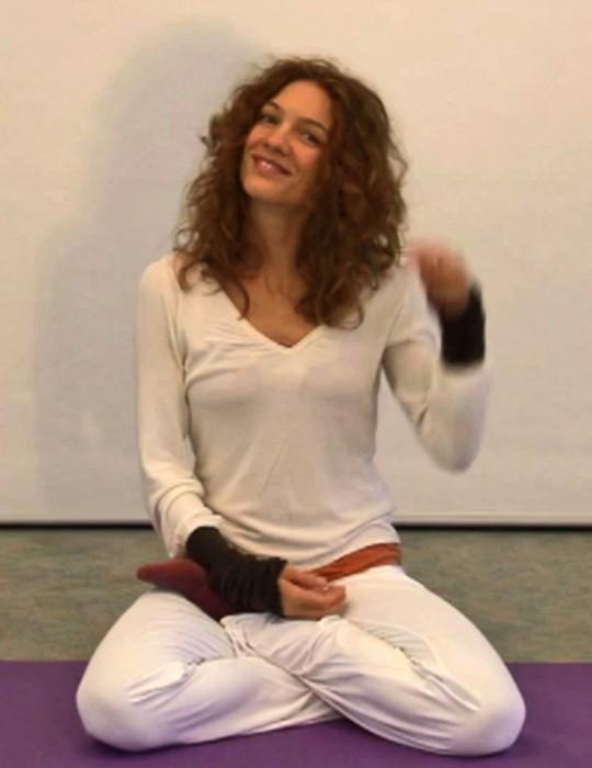 meditation-schalkhaft