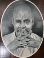 swami sivananda5