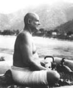swami sivananda53